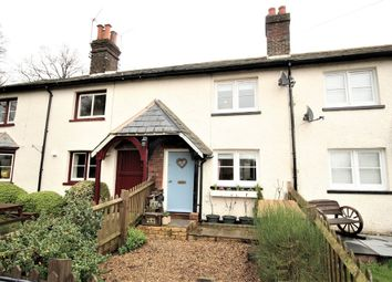 Thumbnail 1 bed terraced house for sale in Bridens Camp, Hemel Hempstead