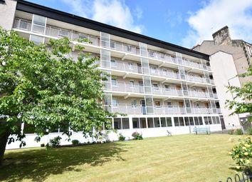 Thumbnail Flat for sale in Hyndland Road, Glasgow