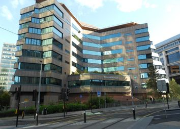 Thumbnail Office to let in Colmore Circus, Birmingham