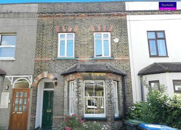 Thumbnail 2 bed property to rent in Genotin Terrace, Enfield