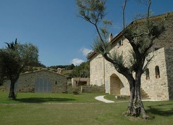 Thumbnail 3 bed property for sale in Gubbio, Umbria, Italy