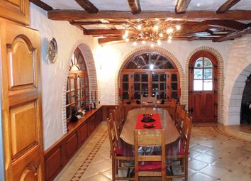 Thumbnail 6 bed chalet for sale in Gibannaz, Les Gets, Haute-Savoie, Rhône-Alpes, France