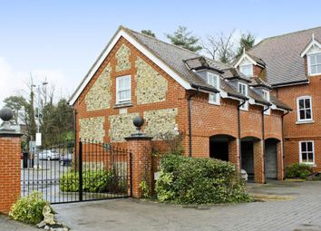 Thumbnail 2 bed flat to rent in Chartwood Place, Dorking, Surrey