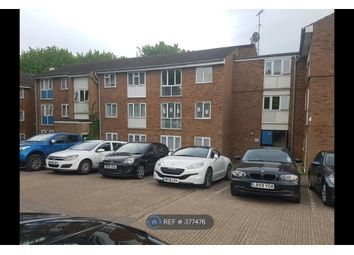 2 bed flat to rent in Woodhall Farm, Hemel Hempstead HP2