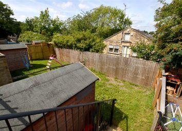 Palmer Green, Farsley, Pudsey, West Yorkshire LS28