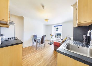 4 bed flat to rent in St. Michaels Hill, Bristol BS2