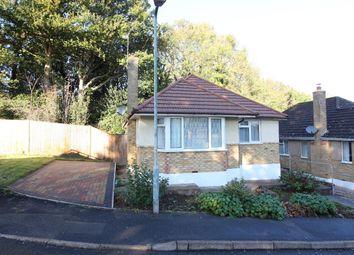 Thumbnail 3 bed detached bungalow for sale in Grange Crescent, St. Michaels, Tenterden