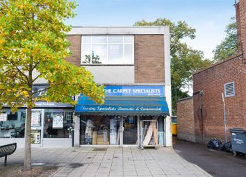Thumbnail Retail premises for sale in High Street, West Drayton