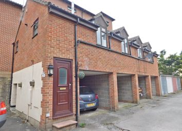 Thumbnail 1 bedroom flat for sale in Inverness Road, Portsmouth