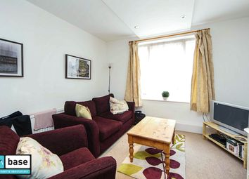 Thumbnail 2 bed flat to rent in Tyndale Mansions, Upper Street, Angel