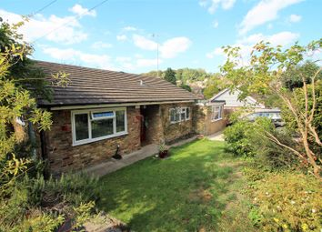 Thumbnail 3 bed bungalow for sale in Barn Court, High Wycombe