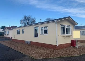 Thumbnail 2 bed property to rent in Stone Valley Court, Lincoln