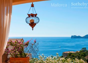 Thumbnail 2 bed apartment for sale in Port D´Andratx, Port D'andratx, Andratx, Majorca, Balearic Islands, Spain