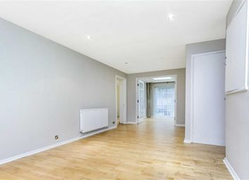 Thumbnail 4 bed property to rent in Waldegrave Road, Twickenham
