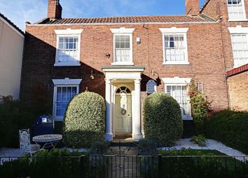 Thumbnail 3 bed property for sale in High Street, Barton-Upon-Humber