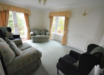 Thumbnail 1 bed maisonette to rent in Silver Street, Bishop Auckland