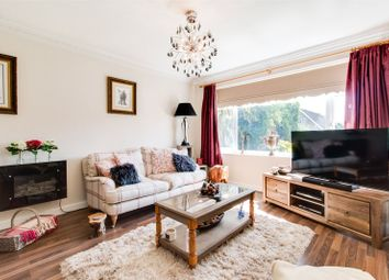 Thumbnail 3 bed detached house for sale in High Street, Barnby Dun, Doncaster