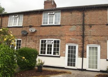 Thumbnail 1 bed property to rent in Palm Cottages, Nottingham