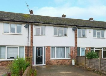 Thumbnail 3 bed terraced house for sale in 50 Mansion Lane, Iver, Buckinghamshire