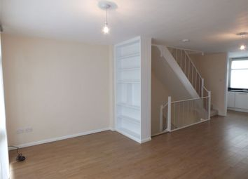 Thumbnail 4 bed property to rent in Sunninghill Court xx, Sunninghill, Berkshire