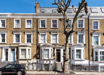 Harwood Road, London SW6. Studio for sale