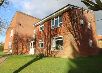 Thumbnail 2 bed flat for sale in Great Brickhill Lane, Little Brickhill, Milton Keynes