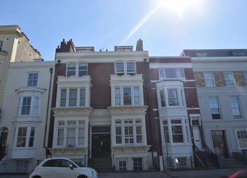 Thumbnail 1 bedroom flat to rent in Hampshire Terrace, Southsea, Portsmouth