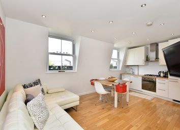 Thumbnail 3 bed town house for sale in Battersea High Street, London