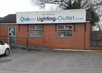 Thumbnail Retail premises to let in Sandford Road, Balby, Doncaster, South Yorkshire