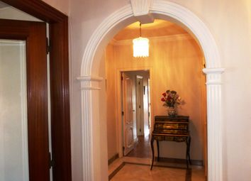 Thumbnail 3 bed apartment for sale in 3 Bed. Apartment In Lisbon City, Lisbon Province, Portugal