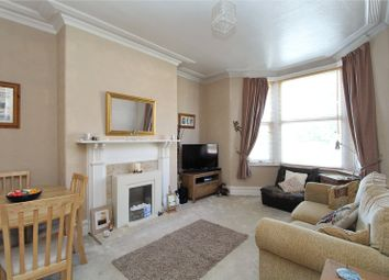 Thumbnail 1 bed flat for sale in Richmond Road, St. Annes