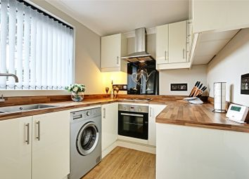 2 bed terraced house for sale in Welwyn Park Drive, Hull, East Yorkshire HU6
