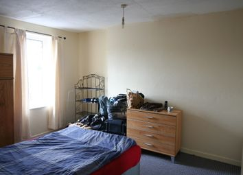 Thumbnail 1 bed flat to rent in Partrigde Road, Cardiff