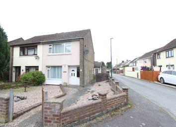 Thumbnail 3 bed property to rent in Maesyderi, Talybont