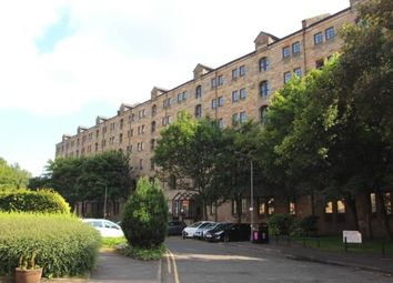 Thumbnail 1 bed flat for sale in Bell Street, City Centre, Glasgow