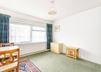 Thumbnail  Studio for sale in Bromley Road, Beckenham