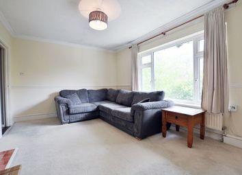 Thumbnail 2 bed flat to rent in Broadway, North Orbital Road, Denham, Uxbridge