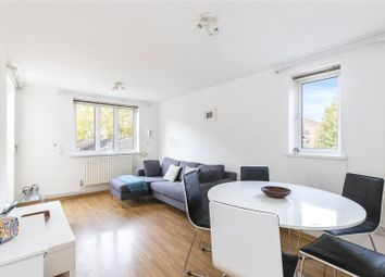 Thumbnail 1 bed flat for sale in Coopers Lane, London