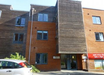 Thumbnail 2 bed flat for sale in Mitford Court, St. Georges Grove, Tooting, Wandsworth, London