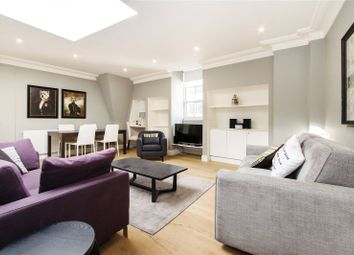 Thumbnail 2 bed flat for sale in 26-27 Great Tower St, London