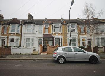 Thumbnail 6 bed terraced house for sale in Rosebank Grove, London