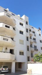 Thumbnail 1 bed apartment for sale in Ayia Zoni, Limassol (City), Limassol, Cyprus
