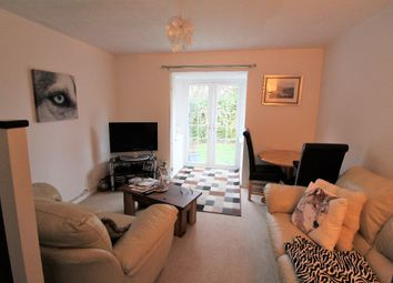 Thumbnail 2 bedroom semi-detached house to rent in Mimosa Court, Aylesbury