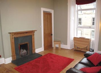 Thumbnail 2 bed flat to rent in Lutton Place, Newington