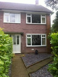 Thumbnail 4 bed shared accommodation to rent in Priory Of St. Jacobs, Canterbury, Kent
