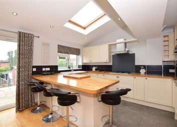 3 bed semi-detached house for sale in Collard Road, Willesborough, Ashford, Kent TN24