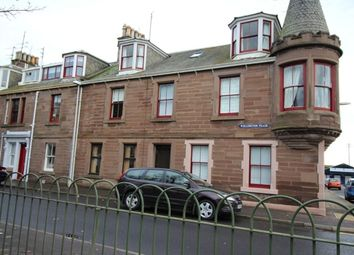 Thumbnail 1 bed flat to rent in Wellington Place, Montrose