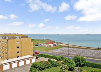 Thumbnail 2 bed flat for sale in Northumberland Avenue, Margate, Kent