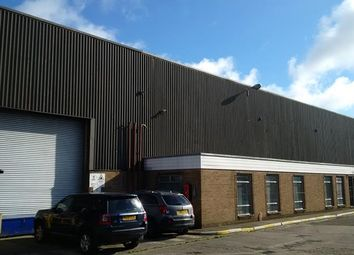 Thumbnail Light industrial to let in 1 Riley Close, Royal Oak Industrial Estate, Daventry, Northamptonshire