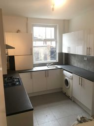 Thumbnail 3 bed terraced house to rent in Moseley Road, Fallowfield, Manchester